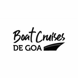 Boat Cruises De Goa